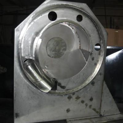 carl-benson-Einlauftrichter-Mischtrommel