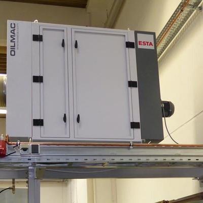 carl-benson-Entstaubungs-und-Klimaanlagen-Schweissrauchfilter-01
