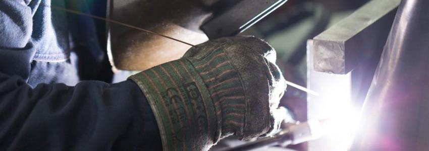 carl-benson-jobs