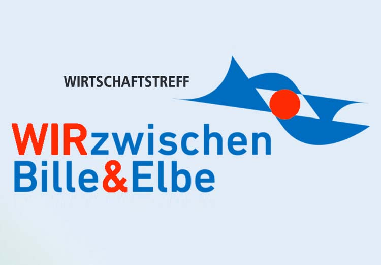 carl-benson-wir-zwischen-bille-und-elbe-2015