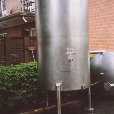 carl-benson-behaelterbau-01